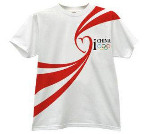 广告衫 文化衫、佛山广告衫