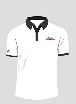 南海制服工衣、南海廣告衫